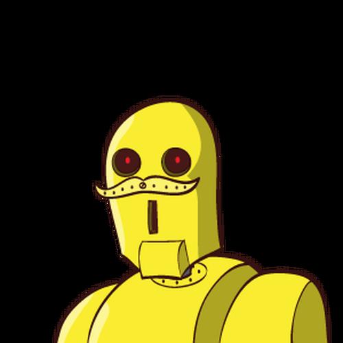 CGlegend profile picture