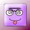 L'avatar di KingZ