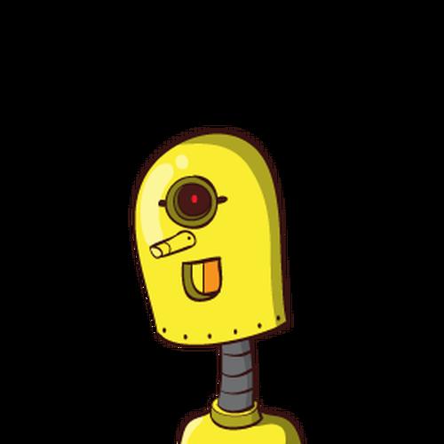 biwochan profile picture