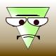 Avatar for yugiohgx