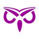 Reaverx's avatar