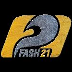 Fash21