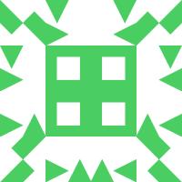 Group logo of Playing