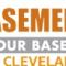 wet basement Cleveland