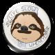 ItsOnlyMagic's avatar