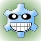Grumpy's Avatar (by Gravatar)