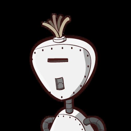 coolblendermon profile picture