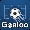 GoalooFootball's Photo