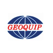 GeoQuip's picture