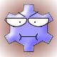 Astranews's Avatar (by Gravatar)