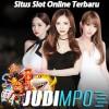 JudiMpo Situs Judi Mpo Slot Online Terbaru