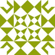 C76d1131f26b3791a094bcbd7a187b7e?s=180&d=identicon