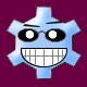 аватар: svttlana