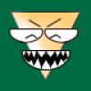 Аватар для tlipoteka