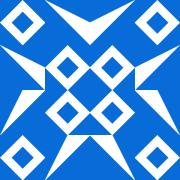 C77a73b4a5518d56be7ea4d173670644?s=180&d=identicon