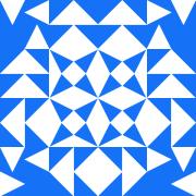 C78361835eae5b609bc72211ce34620c?s=180&d=identicon