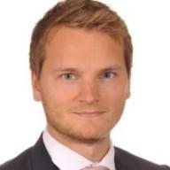 Gustavo Woltmann