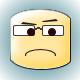 аватар: vielibo0