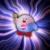 BBoylogan's avatar