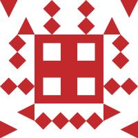 Group logo of Callgirlsinlucknow