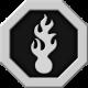 minestrike80's avatar