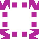 ivermectin pyrantel generic