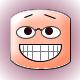 Аватар пользователя duchess