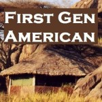 First Gen American's picture