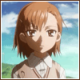 Banby's avatar