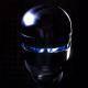 CosmicDan's avatar