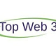 Profile picture of topweb333