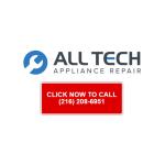 appliancecleveland