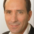 Neil Weinberg