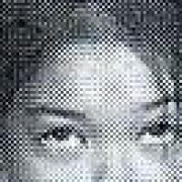 C7c4357d59453ad456719d0c4fae2672?s=200