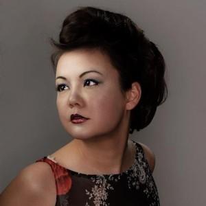 Profile picture for Ada Cole