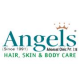 angelsclinic