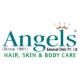 angelsclinic