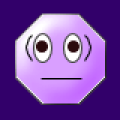 CinnamonBrooms's Avatar