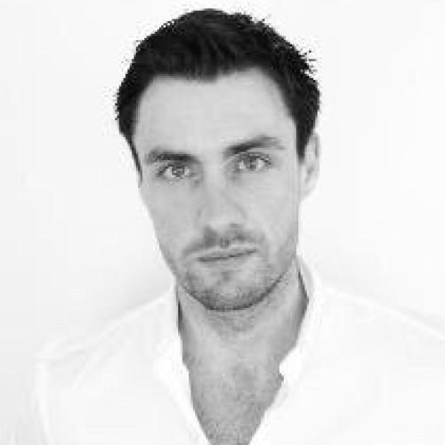 josh_newnham profile picture