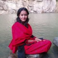 Profile picture of ankita