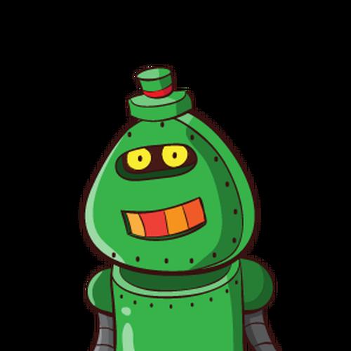 HelloMF profile picture