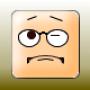 !!!!CnS!!!!´ait Kullanıcı Resmi (Avatar)