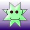 Аватар для Drehzahl