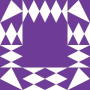 C7df5079655d270045eb7e4eacfe6425?s=180&d=identicon