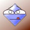 Аватар для leonardu
