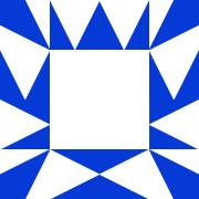 C7e1c9d405bd7b40a8356779cb496f7f?s=180&d=identicon