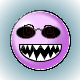Аватар пользователя ALMA88