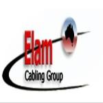 Elamcablinggroup