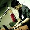 [P4AU] Yukiko Amagi Gamepla... - last post by whimsee
