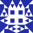 Avatar dunkelmond